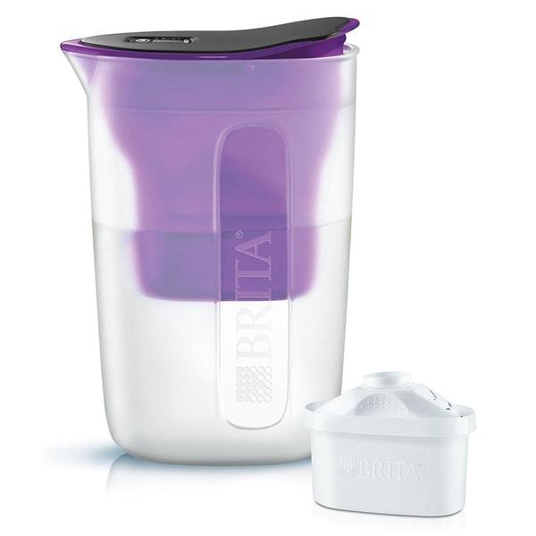Brita Fill&Enjoy Fun Purple Wasserfilter