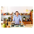 Tefal Jamie Oliver H80306 Premium Pfanne 28 cm