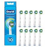 Oral-B Precision Clean EB20RB-10 CleanMaximizer Ersatzbürsten