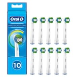 Oral-B Precision Clean EB20RB-10 CleanMaximizer Ersatzbürsten