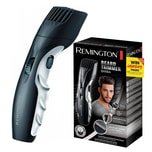 Remington MB320C Bartschneider Set
