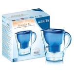 Brita Marella XL Blue Maxtra Plus Kanne & Wasserfilter