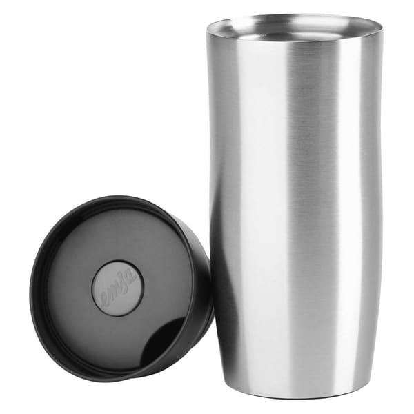 Emsa City Mug 0,36l Thermobecher 2 Stück