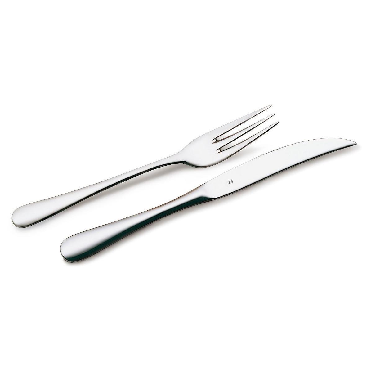 Wmf Steakbesteck 12 Tlg In Holzkiste Bei Rewe Online Bestellen