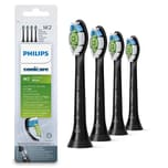 Philips Sonicare HX 6064/11 Optimal White Ersatzbürsten
