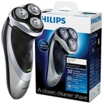 Philips PT 860/16 Plus Herrenrasierer