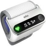 Braun iCheck 7 BPW4500 WE Blutdruckmessgerät