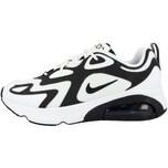Nike Sportswear Air Max 200 Sneaker low Damen