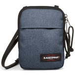Eastpak Buddy Mini Bag Gürteltasche Unisex Erwachsene