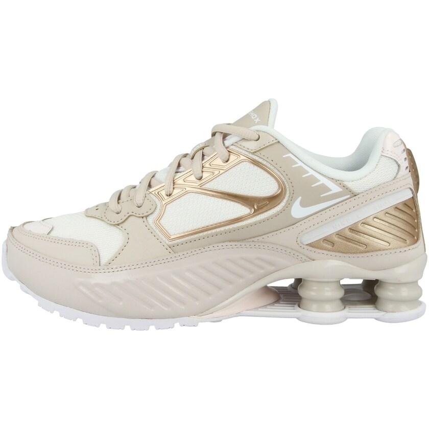 Nike Sportswear Shox Enigma Sneaker low Damen