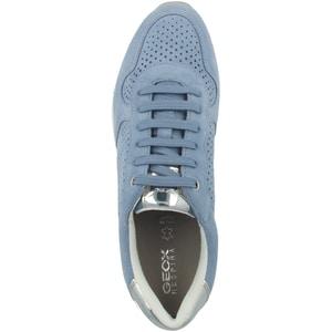 GEOX D Airell B Sneaker low Damen