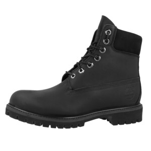 Timberland 6 Inch Premium Boots Herren