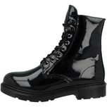 Dockers by Gerli 45EN201 Boots Damen