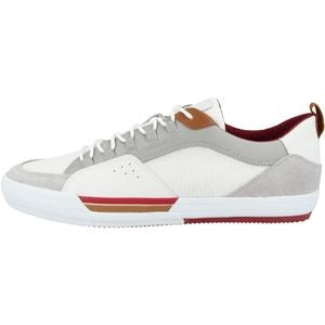 GEOX U Kaven B Sneaker low Herren