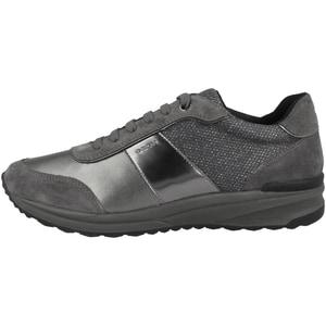 GEOX D Airell A Sneaker low Damen