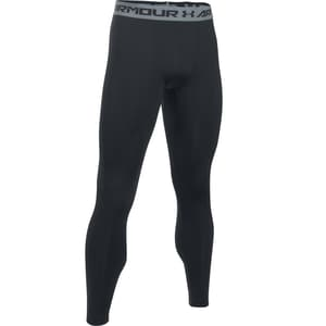Under Armour Heatgear CoolSwitch Compression Tights Herren