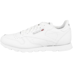 Reebok Classic Leather (GS) Sneaker low Unisex Kinder