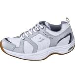 Chung Shi AuBioRiG Comfort Step Tokyo W Sneaker low Damen