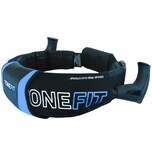 ToneFit Tonefit Gürtel Sportgerät Unisex Erwachsene