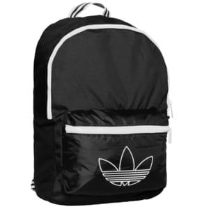 adidas Originals Sport Backpack Rucksack Unisex Erwachsene