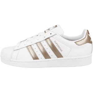 adidas Originals Superstar Sneaker low Damen