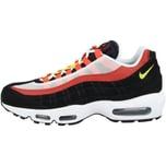 Nike Sportswear Air Max 95 Essential Sneaker low Herren