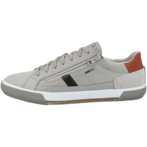 GEOX U Kaven C Sneaker low Herren