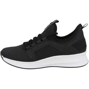 Rieker N5661 Sneaker low Damen