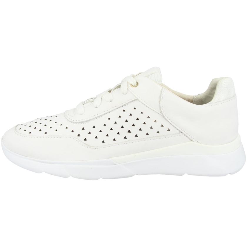 GEOX D Hiver B Sneaker low Damen