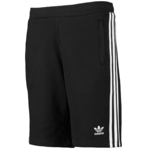 adidas Originals 3-Stripes Trainingshose Herren