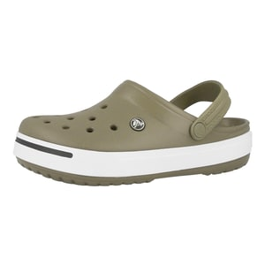 Crocs Crocband II Kids Clogs Unisex Kinder