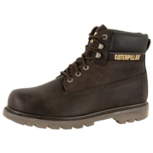 Caterpillar CAT Colorado Boots Herren