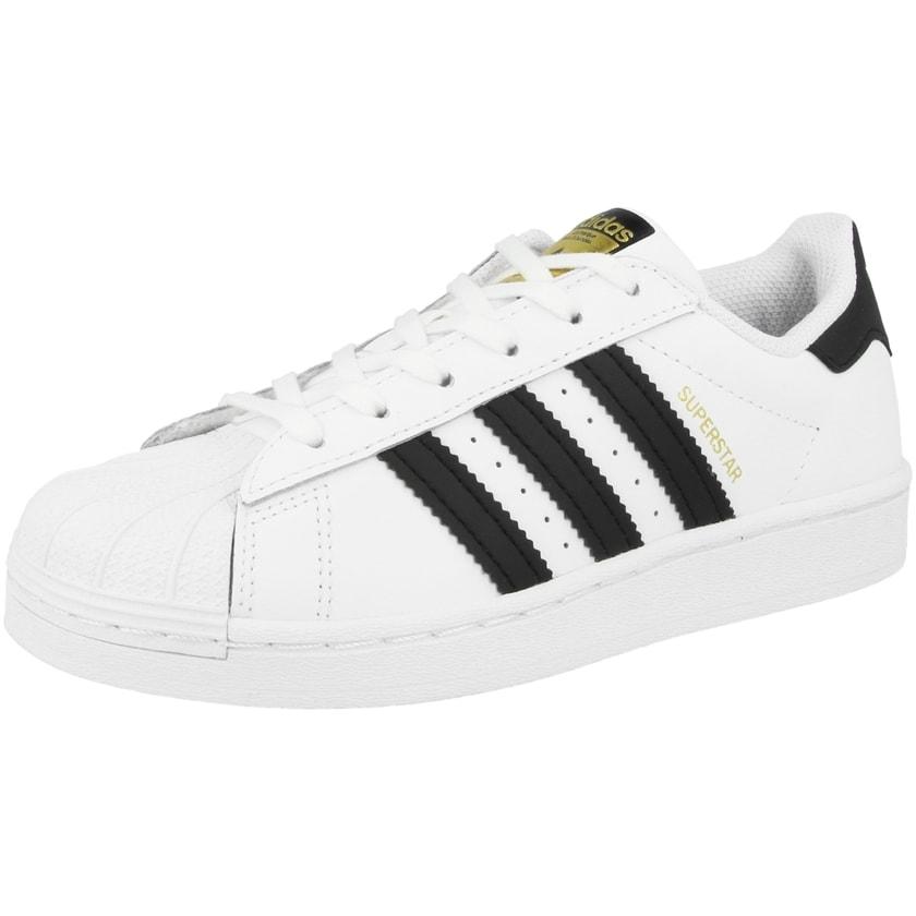 adidas Originals Superstar C Sneaker low Unisex Kinder