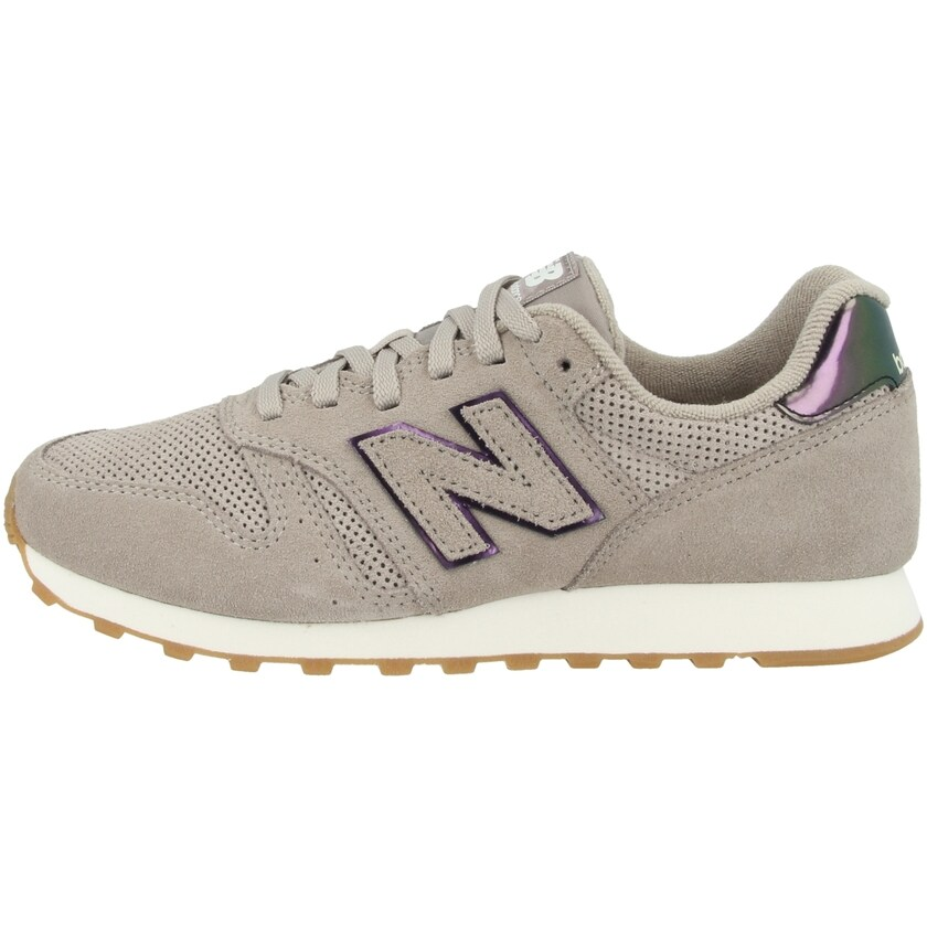 New Balance WL 373 Sneaker low Damen