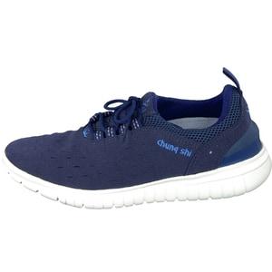 Chung Shi Duflex Trainer Sneaker low Unisex Erwachsene