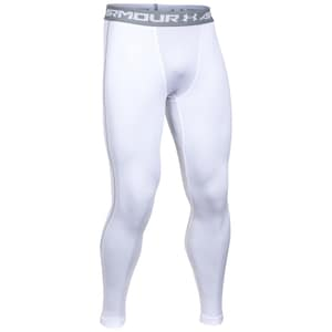 Under Armour Coldgear Compression Tights Herren