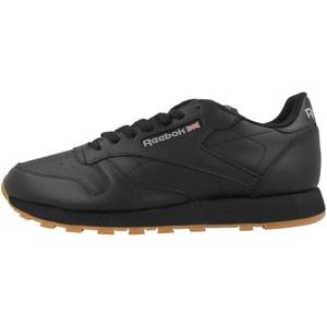 Reebok Classic Leather Sneaker low Herren