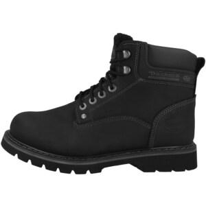 Dockers by Gerli 23DA104 Boots Herren