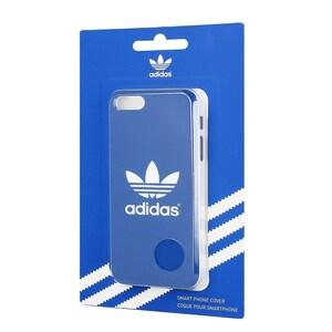 adidas Originals Smartphone Cover iPhone Case Schutzhülle Unisex Erwachsene