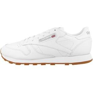 Reebok Classic Leather Sneaker low Damen