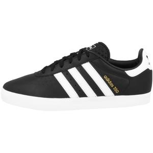 adidas Originals 350 Sneaker low Unisex Erwachsene, Herren