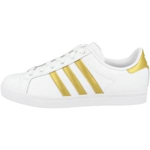 adidas Originals Coast Star W Sneaker low Damen