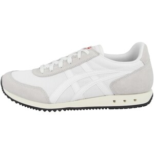 Onitsuka Tiger New York Sneaker low Unisex Erwachsene
