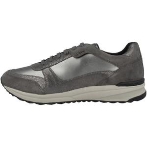GEOX D Airell C Sneaker low Damen
