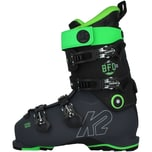 K2 BFC 120 Skischuhe Herren