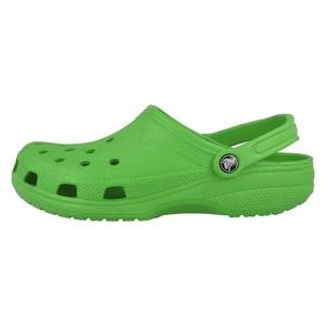 Crocs Beach Clogs Unisex Erwachsene