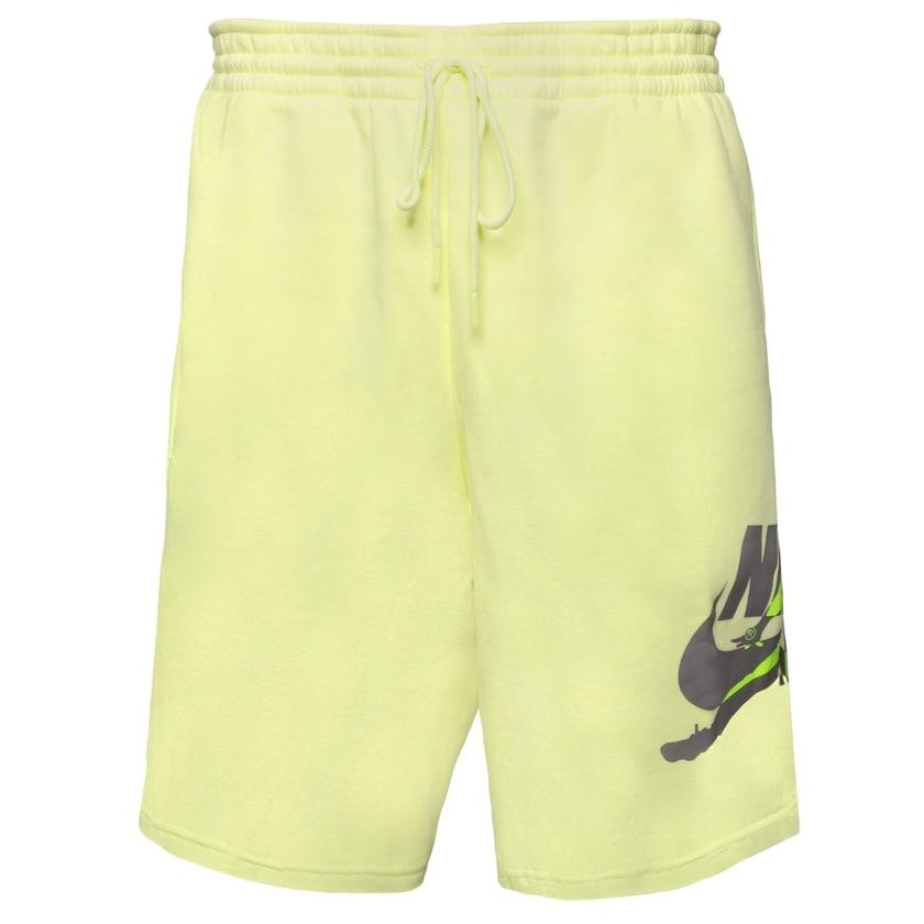Jordan Jumpman Classics Shorts Herren