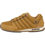 K-SWISS Rinzler SP Sneaker low Herren