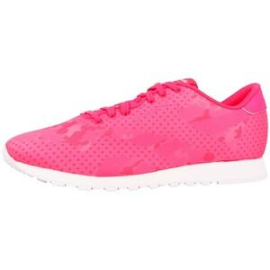 Reebok Classic Nylon Jacquard Sneaker low Damen