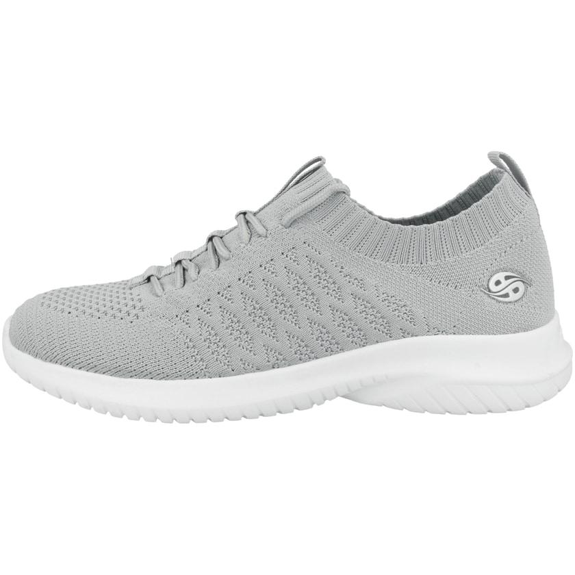 Dockers by Gerli 44SY201 Sneaker low Damen